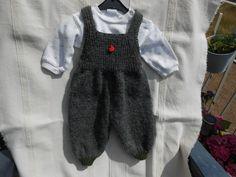 Baby Set, Fashion Backpack, Vest, Shirts, Backpacks, Blog, Jackets, Little Red, Kids Shop