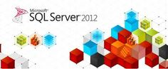 Nouveautés SQL Server 2012: Dynamic Management Views (DMVs)