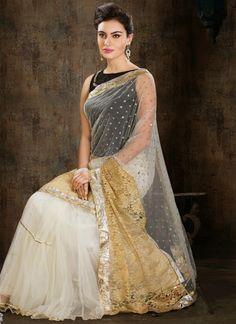 Bollywood Sarees Online Shopping | Buy Bollywood Replica Sarees | Latest Indian bollywood Sarees Online
