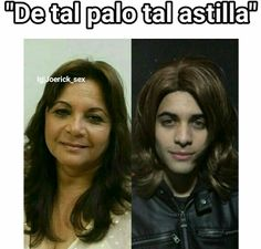 JAJAJA MORI Erik Brian Colon, Memes Cnco, Julia, Boy Bands, Humor, My Love, Funny, Reyes, So Funny