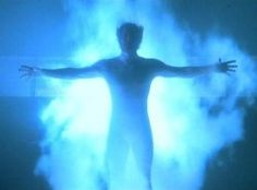 Quantum Leap, loved this entire introduction into the show I would say the lines every time. I need Sam to come fix what once went wrong for me. Quantum Leap, Quantum Physics, Sci Fi Movies, Movie Tv, Quantum Entanglement, Beating Depression, Samuel Beckett, Sci Fi Fantasy, Classic Tv