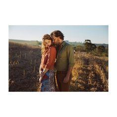 > ŗєåĿ Ŀọṿє < -  New Collection – Woodstock RC.  #woodstock #rc model: @anderson_dornelles and @daianemeneghel h&m: @dindihojah Photo: @wearealiveagency #woodstock #rc