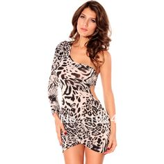 White Summer Seaside Causal  Dress Feet Free shipping with 2013 new leopard sexy dress New Arrive Lady Dress Womenprint dresses $20.39