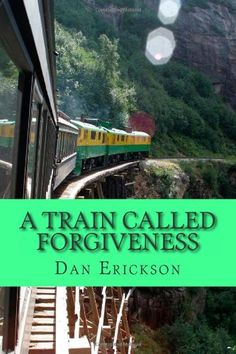 A Train Called Forgiveness is based on a true story. Andy Burden was the child victim of a religious-based cult. In his mid twenties, ten years after he was able to escape from the cult, Andy starts to suffer from an undiagnosed case of paranoid schizophrenia. He begins a journey both physical and psychological. Traveling across country by train, Andy recalls and comes to terms with his past. He learns to forgive and discovers truth through an unusual array of characters he meets along the…