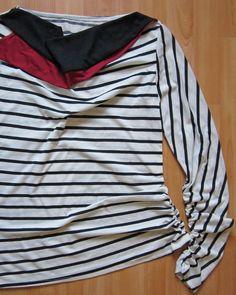 Shirt-Burda-Style-BWOF-130-septiembre-2012