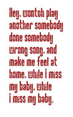 Janet Jackson - Feedback lyrics - LyricZZ.com
