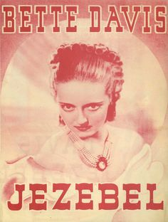 Online dating stories jezebel movie