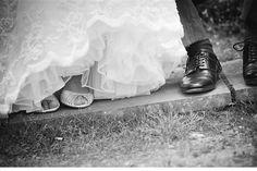 Wedding Portfolio - Details by Paul Pope Photography