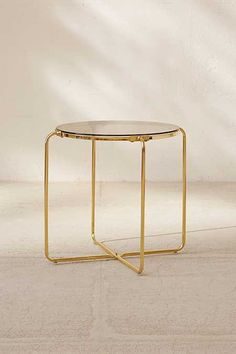 Gala Side Table