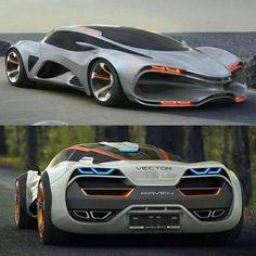 expensive Luxury Car Luxury Car bentley Luxury Car bugatti Luxury Car interior L. Luxury Sports Cars, Top Luxury Cars, Exotic Sports Cars, Exotic Cars, Luxury Auto, Maserati, Ferrari, Bugatti Cars, Lamborghini Cars