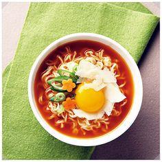(7) korean food | Tumblr
