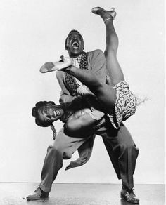 lindy hop http://www.oldiesmusicblog.com