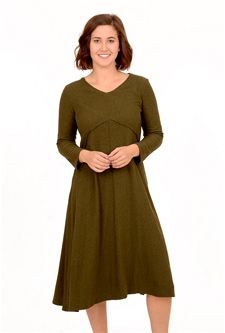 Cut Loose   Evie Lou Cut Loose Clothing, Evie, Dresses With Sleeves, Long Sleeve, Clothes, Fashion, Outfits, Moda, Clothing
