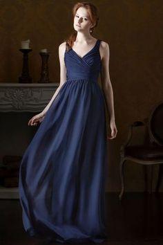 19 Best Eden Bridal Bridesmaid Dresses