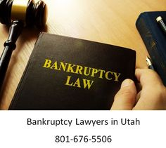 Required Bankruptcy Disclosures Under Code 342 and 527