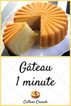 Gateau Cake, Appetizer Buffet, Desserts With Biscuits, Sweet Cooking, Desert Recipes, Food Cakes, Easy Desserts, Cake Recipes, Sweet Treats