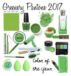 2017 cor do ano: Greenery Veja nosso post com as cores Makeup Trends 2017, Pantone Greenery, Color Of The Year 2017, Rose Quartz Serenity, Instagram Widget, Summer Makeup, Beauty Blender, Beauty Hacks, Beauty Tips