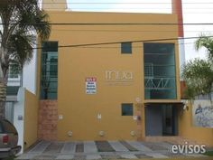 RENTAMOS EN MVA CENTER OFICINAS AMUEBLADAS!!  OFICINAS EJEC OFICINAS EJEC OFICINAS EJEC OFICINAS EJEC UTIVAS UTIVASUTIVASServicios Incluidos en ...  http://zapopan.evisos.com.mx/rentamos-en-mva-center-oficinas-amuebladas-id-630848