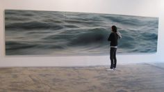 http://urbanpeek.com/2012/11/18/waves-by-ran-ortner/