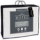more details on Downland Cotton Striped Pillow.