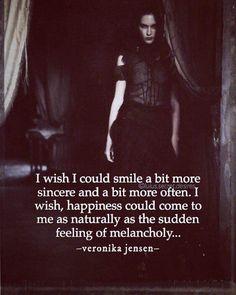Credit- Veronika Jensen, Lulu's Secret Desires (Facebook)