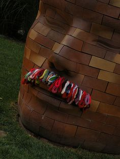 Google Image Result for http://unfinishedprojectparty.files.wordpress.com/2010/09/moustache-yarn-bombing.jpg