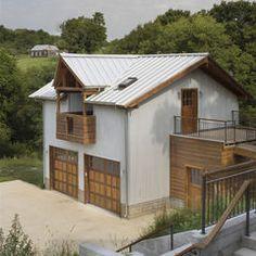 Best 27 Best Garage Roof Decks And Patios Images Garage Roof 400 x 300