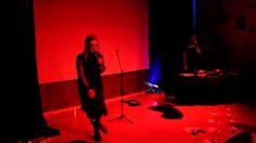"""Madblush - """"F For You"""" - Live in Porto Alegre - Show TRANSVOLUTIVO"""