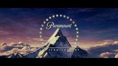 Transformers 5, Dalian, Film Studio, Studio Logo, Dreamworks, Paramount Pictures Logo, Film Company Logo, Star Trek, Likes Youtube