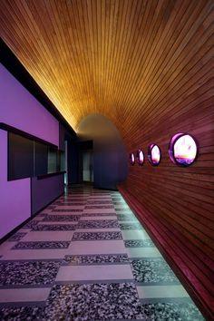 Nisha Acapulco Lounge Bar - Picture gallery