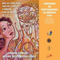 DA CAMPANHA HINO 2012 MP3 BAIXAR FRATERNIDADE DA