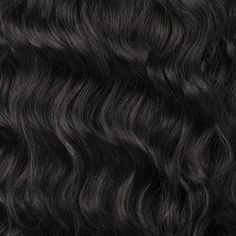 Use Flip-In Hair achieving longer, thicker hair in minutes – without damaging the hair in any way. Spiral Hair Curls, Flip In Hair Extensions, Natural Hair Styles, Long Hair Styles, Hair Flip, Curled Hairstyles, 100 Human Hair, Free Uk, Hair Products