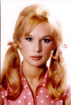 aliki vougiouklaki | from aliki vougiouklaki (aliki vougiouklaki) on myspace 41 | aliki ... Famous Women, Beautiful Actresses, Horror Movies, Greece, Fashion Photography, Cinema, Actors, Disney Princess, My Love