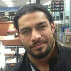 I miss that sweet face but soon this nightmare will be over ☺ I love you my angel Roman to the moon and the stars and back again
