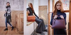Misako_lookbook sweet wood 3