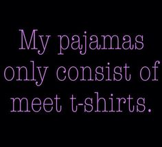 exactly my life