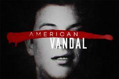 American Vandal Trailer: Netflix Spoofs Netflix Documentaries