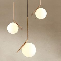 #lights #light #decormodern #homedecorideas #deco Light up your life with our Edge Light…with its distinctive composition and one-of-a-kind design, this ceiling light is sure to give an edge to any room!
