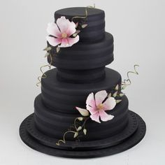 A Little Cake Place   Four & Above Tiers