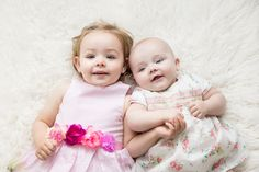 Toddler | Daisies & Buttercups Newborn & Family Photography Family Photography, Wedding Photography, Girls Dresses, Flower Girl Dresses, Buttercup, Daisies, Wedding Dresses, Fashion, Extended Family Photography