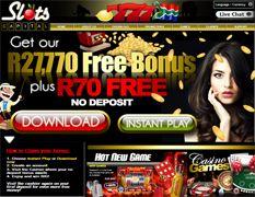 Free online casino south africa скачать на телефон игровые автоматы гараж