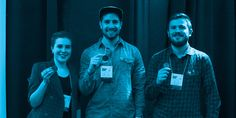 Behance Portfolio Reviews Porto Alegre 2016 on Behance