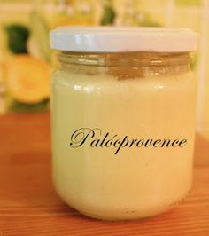 Food 52, Diy Food, Candle Jars, Mason Jars, Cold Cuts, Ketchup, Preserves, Pesto, Garlic