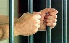 حبس ضابطين 5 سنوات بتهمة تعذيب محامي حتى الموت في قسم المطرية
