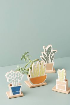 Shop the Flatland Garden Object and more Anthropologie at Anthropologie today. Read customer reviews, discover product details and more.