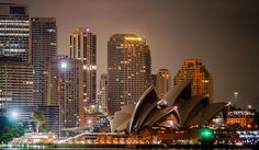 We enable international professionals to achieve their goals in Australia Darling Harbour, Nightlife, Sydney, Things To Do, Tourism, Buildings, Architecture, Places, Travel