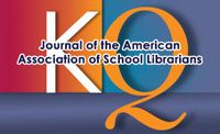 Position Statement on Labeling Books with Reading Levels | American Association of School Librarians (AASL)