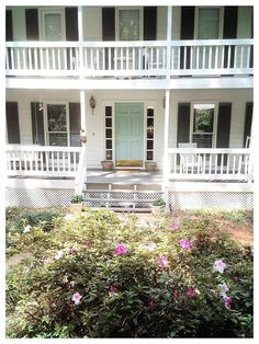 1000 Images About Riverview Exterior Paint On Pinterest Navy Shutters Exterior Paint And