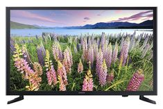 Samsung HD LED Wi-fi Smart TV with display HD resolution Streams content from Smart Hub Web browser gadget shop near me