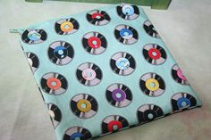 Sandwich Bags, Teal, Etsy Shop, Zipper, Kids, Crafts, Stuff To Buy, Shopping, Young Children